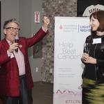 After Hours: An Evening with Sacramento's Women Business Leaders (slideshow)