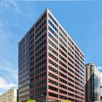 Downtown office building sells for $26 million