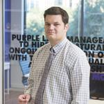 Fort Worth's Purple Land Management partners with Esri for oil and gas tech solution