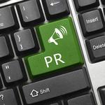 5 public relations trends to watch for in 2016