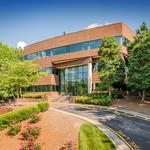 Cary building across from SAS HQ sold to Texas company