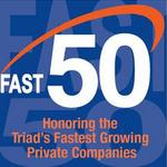 2015's Fast 50 brought encouragement, and a fond farewell to one exceptional perennial