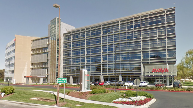 Silicon Valley Gps Navigation Services Company Telenav Is Moving Headquarters From Sunnyvale To Santa Clara Silicon Valley Business Journal