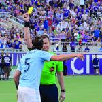 7 things to know today, plus how much Orlando fans love soccer