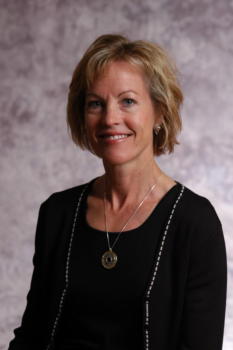 Chris Schmenk is leaving her post as director of the Ohio Development Services Agency.