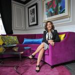 10 minutes with Susanne Simpson of Prime Cos. and Pavilion Grand