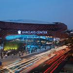 ACC tournament headed to Brooklyn for 2017, 2018