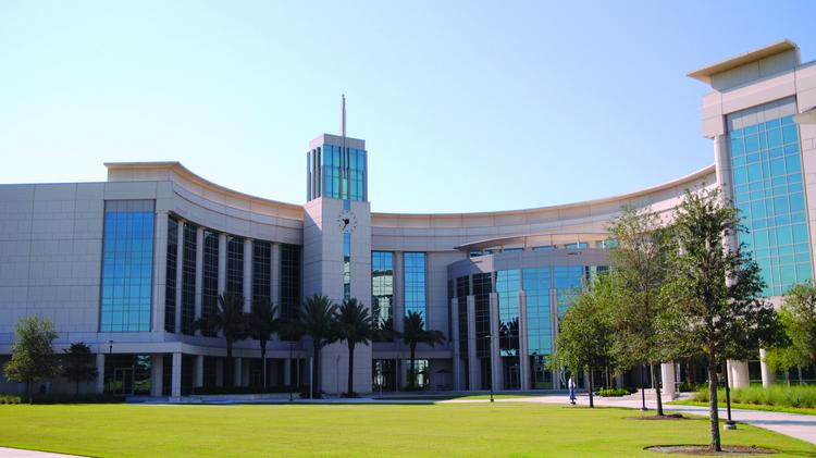 Ucf College Of Business >> Ucf Seeks Partner For Lake Nona Teaching Hospital Orlando