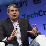 One venture capitalist sounds the alarm: Unicorns dangerous for all involved