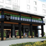 Several high-profile restaurants to open in <strong>Houston</strong> in 2016 and beyond