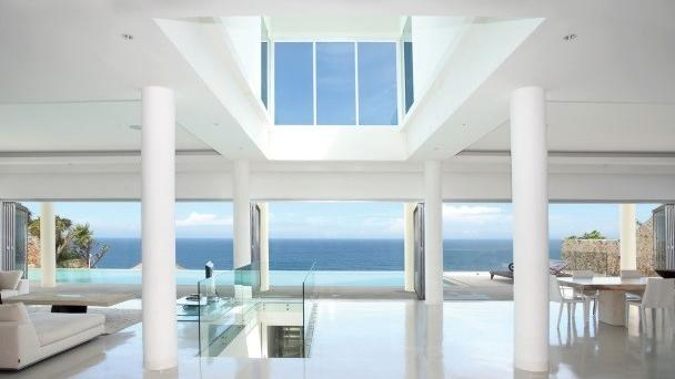 Jeld-Wen says itu0027s the worldu0027s largest maker of windows and doors - Charlotte Business Journal & Jeld-Wen says itu0027s the worldu0027s largest maker of windows and doors ...