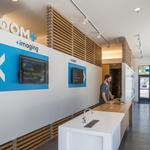 Zoom+ to exit insurance exchange next year