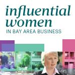 Most Influential Women in Business - 2017