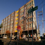 Apartment giant snaps up Capitol Hill asset from Jeff Brotman group