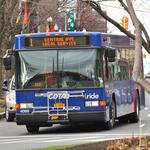 CDTA to roll out transit technology with help of $15 million federal grant