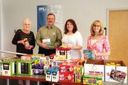 DVL Group, Inc. has been named one of the 2013 Best Places to Work in Philadelphia.