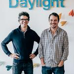 Daylight Design focuses on going global without losing that family feel