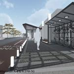 April hearings to address bus rapid transit line between Tosa and downtown Milwaukee