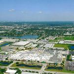Pinellas County talks price with top bidder for 96-acre manufacturing and tech campus