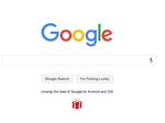 Google pushes harder on apps for both Android and Apple