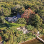 Dream Homes: Cottage-style Tonka Bay retreat listed for $2.1M (Photos)