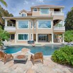 See inside former 'N Sync star's $2.3M Orlando lakefront home