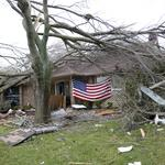 Tornado claims projected to top $1.2 billion; focus shifts to rebuilding
