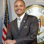 East St. Louis city manager fired