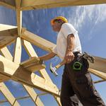 Feds targeting Arizona construction sector over what they call lax safety guidelines