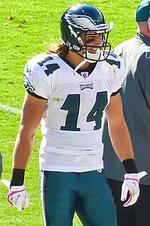 Riley Cooper scandal highlights use of corporate sensitivity training