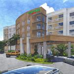 Citrus Park Crossings lands major hotel brand and acreage