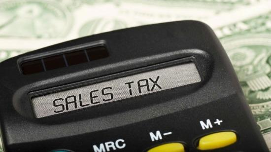 Two bills filed in the Kentucky legislature call propose a sales tax holiday in Kentucky before schools start each year.
