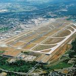 Alaska Airlines pilot mistakes taxiway for runway at Sea-Tac