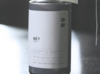 Startup launches BĒT vodka made from Minnesota sugar beets