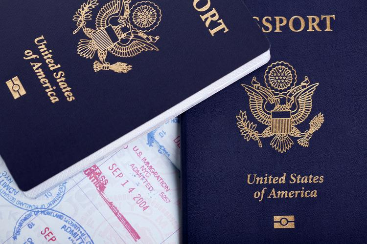 The time for immigration reform appears to be running out -- at least in 2013.