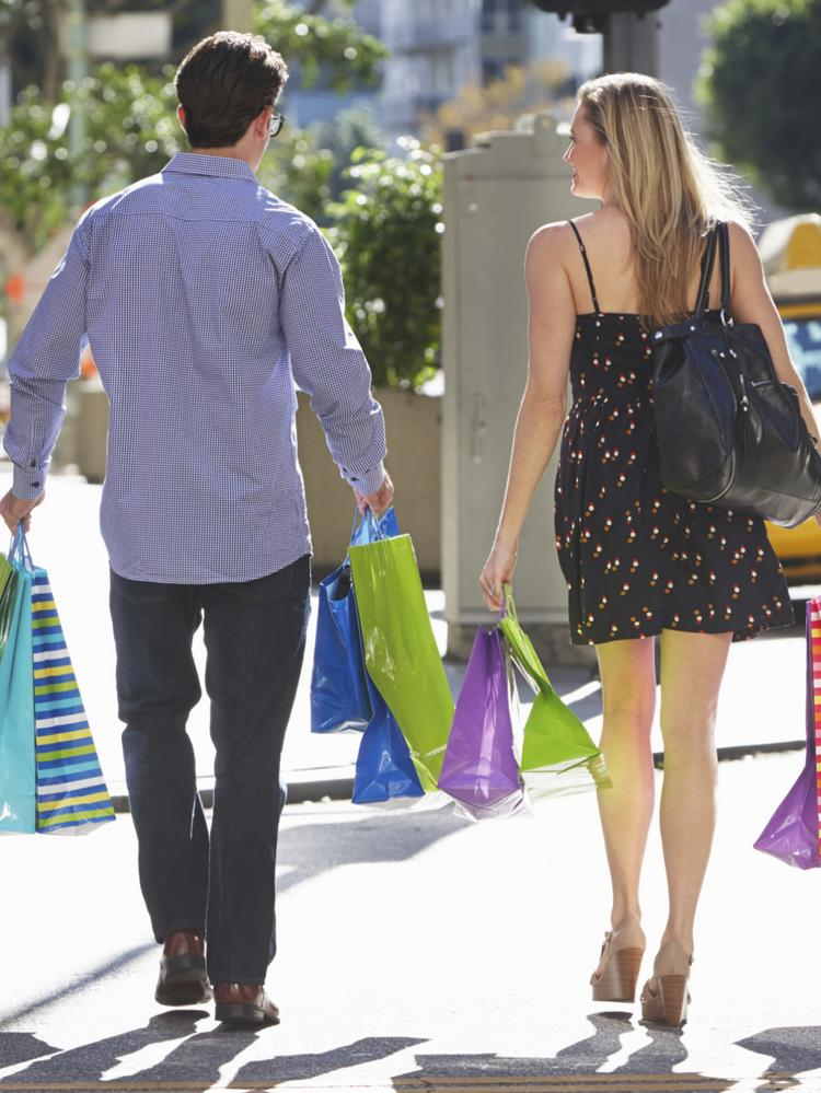 Annual tax holidays aren't such a good deal for the overall economy, according to a study.