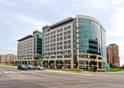 National Gateway I  Location: 3500 S. Clark Drive Size: 208,608 s.f. Delivered: 2010 Developer: Meridian Group Submarket: Crystal City Average weighted rent:  $43.50 per square foot full service