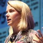 ​Yahoo forms committee to more actively explore
