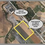 Developer proposes distribution center for San Jose's Coyote Valley