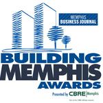 Presenting the Building Memphis finalists