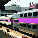 Newsmakers 2016: Riding high for the MBTA