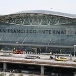 SFO snags new high-end restaurant offerings for international terminal