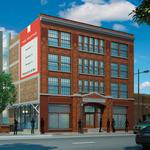 North Loop's Maytag building sells for $4M