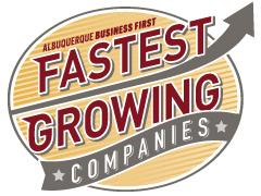 2017 Fastest Growing Companies