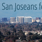 More details emerge about San Jose business tax proposal