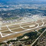 Taxiway landing shifts Sea-Tac officials into high gear