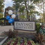 Davis apartments sell for second time in two years