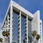 Aventura office building sold for $38M, an 85 percent gain
