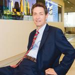 Three Questions with <strong>Bret</strong> <strong>Bunnett</strong>, Cushman & Wakefield