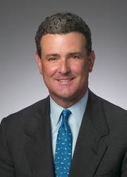 """1. Robert """"Al"""" Walker, President and CEO of Anadarko Petroleum Corp.  2012 total pay: $19,664,885"""